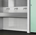 Picture of Polo Tall Cubicles